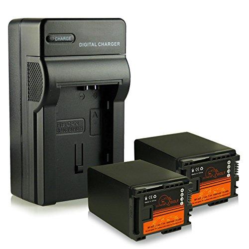 chargeur-2x-extremewolf-batterie-bp-827-pour-canon-legria-hf-g20-hf-m30-hf-m31-hf-m32-hf-m40-hf-m41-