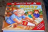Noisy Toolshed