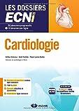 Cardiologie - 30 dossiers progressifs et 10 dossiers en ligne - Les dossiers ECNi