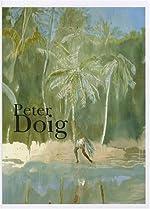 Peter Doig de Angeline Scherf