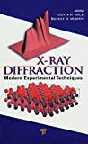 X-Ray Diffraction: Modern Experimental Techniques