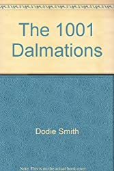 The 1001 Dalmations