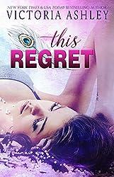 This Regret (English Edition)
