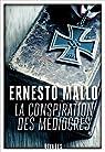 La conspiration des médiocres par Mallo
