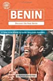 Benin (Other Places Travel Guide) by Erika Kraus (2010-01-26) - Erika Kraus;Felicie Reid