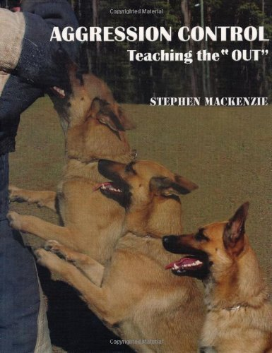aggression-control-teaching-the-out