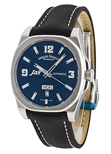 armand-nicolet-j09-day-date-automatic-9650-a-female-pk2420nr