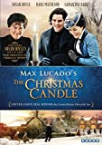 Locandina Christmas Candle [Edizione: Stati Uniti]