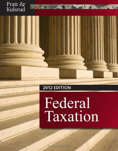 federal-taxation-2012-with-hr-block-at-home-tax-preparation-software-cd-rom-cpaexcel-2012-printed-ac