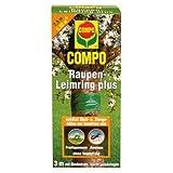 COMPO Raupen-Leimring plus