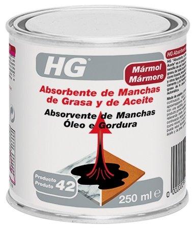 hg-absorvente-manchas-grasa-aceit-hg-025-l