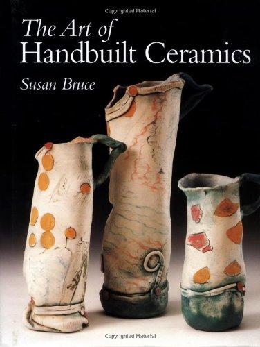 Ceramics ()