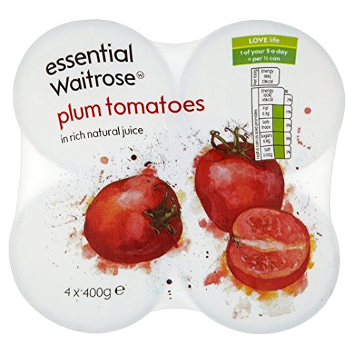 peeled-plum-tomatoes-essential-waitrose-4-x-400g