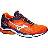 MIZUNO WAVE ULTIMA 8 MENS 11 USA