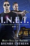 I.N.E.T.: International Narcotics Enforcement & Tracking