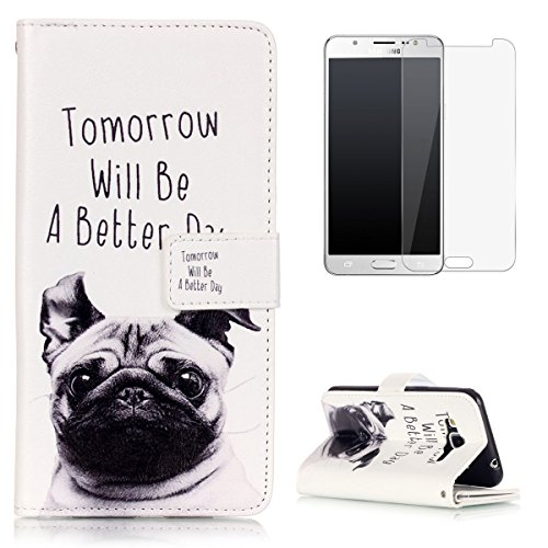 casehome-samsung-galaxy-j5-2015-j500fn-case-with-free-screen-protectorpremium-pu-leather-wallet-desi