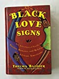 eBook Gratis da Scaricare Black Love Signs An Astrological Guide to Passion Romance and Relationship (PDF,EPUB,MOBI) Online Italiano
