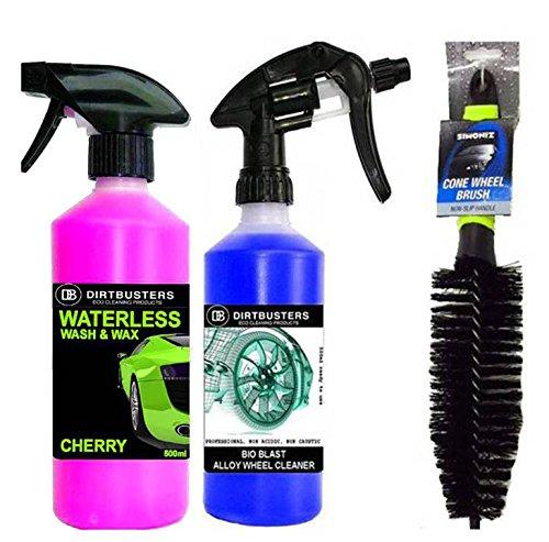 producto-para-lavado-y-encerado-de-coches-sin-agua-500-ml-limpiador-de-llantas-de-aleacion-y-2-panos