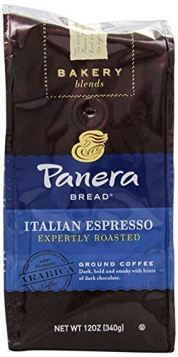 panera-bread-coffee-italian-espresso-12-ounce-by-panera-bread