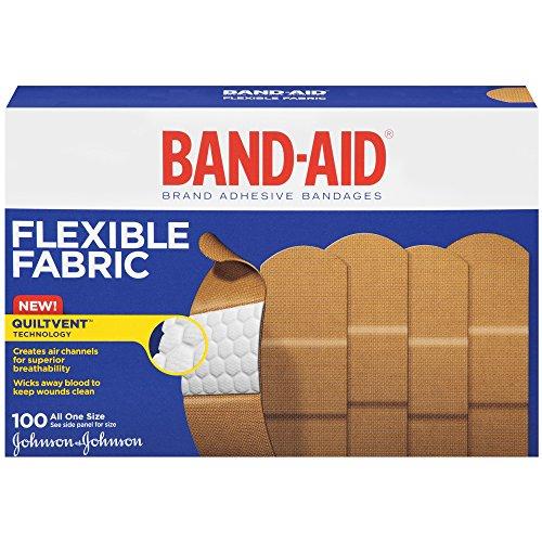 flexible-fabric-adhesive-bandages1-x-3-100-box