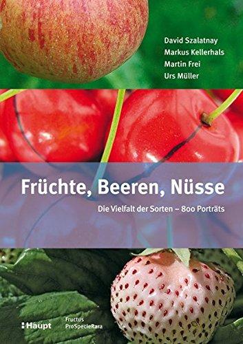 fruchte-beeren-nusse-die-vielfalt-der-sorten-800-portrats