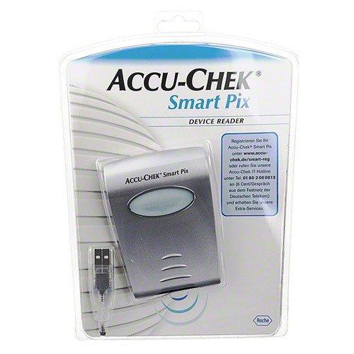 accu-chek-smart-pix-sh