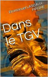 Dans le TGV