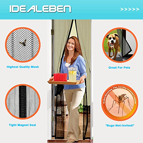 magnetic-screen-door-continuous-magnetic-closure-strip-bug-fly-mosquito-repellent-keep-flies-out-wit
