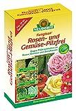 Neudorff Fungisan® Rosen- und Gemüse Pilzfrei
