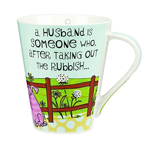 the-good-life-fine-china-a-husband-mug-multi-colour