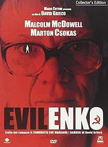 Evilenko (CE) (2 Dvd)
