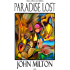 Paradise Lost - Classic Illustrated Edition