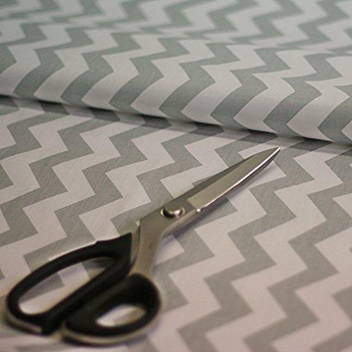 4l-textil-baumwollstoff-uni-100-stoffe-stoff-meterware-baumwolle-ungemuster-blumen-dots-rosen-eulen-