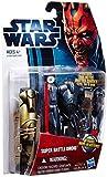 Star Wars Movie Legends Action Figure - Super Battle Droid 37289