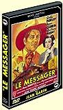 Messager (Le) (1937)