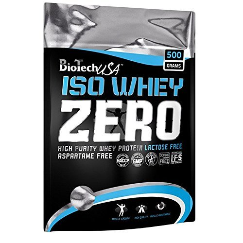 biotech-iso-whey-zero-lattose-free-proteine-sapore-nocciola-1-prodotto
