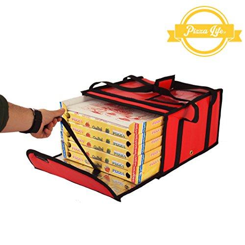 borsa-termica-per-pizza-5-6-cartoni-scarlet