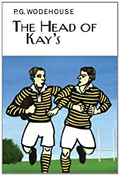 The Head of Kay's (Collector's Wodehouse)