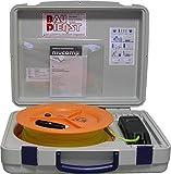 NivComp Elektronische Schlauchwaage mit SD-Karte