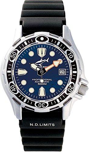 chris-benz-deep-500m-cb-500a-b-kbs-montre-automatique-pour-hommes-montre-plonge