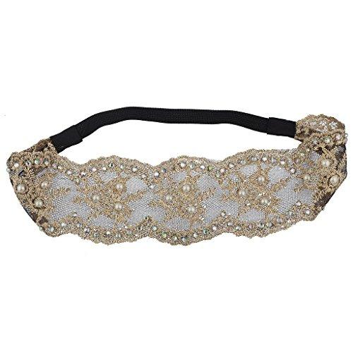 lux-accesorios-de-malla-encaje-bordado-y-pearl-glitz-panuelo-para-la-cabeza-elastico-diadema