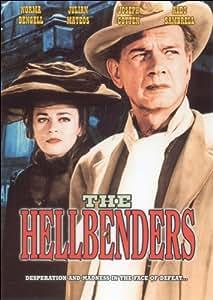 Hellbenders [DVD] [Region 1] [US Import] [NTSC]