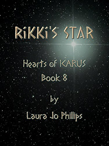 rikkis-star-hearts-of-icarus-book-8-english-edition