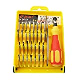 Jackly 6032-A Combination Screwdriver Se...
