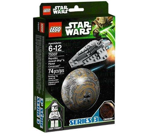 lego-star-wars-75007-nave-spaziale-republic-e-coruscant