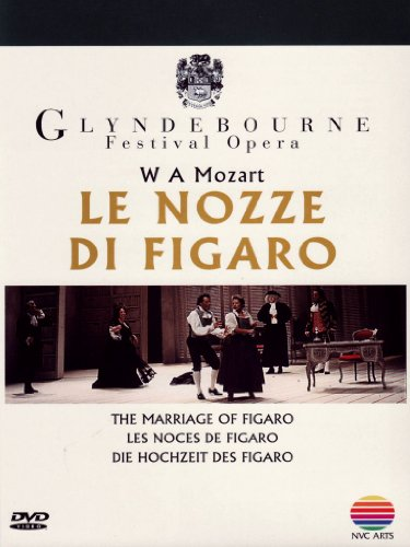 mozart-le-nozze-di-figaro-the-marriage-of-figaro-glyndebourne-dvd-1999-2001