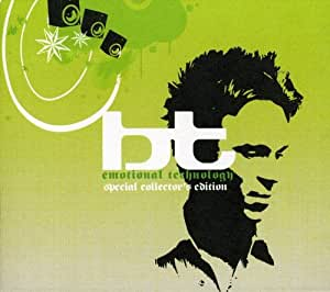 Emotional Technology-2cd-