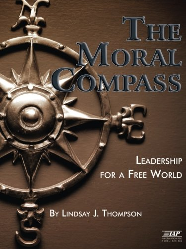 the-moral-compass-leadership-for-a-free-world