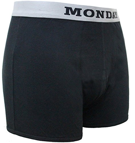 mens-novelty-days-of-the-week-motif-no-fly-boxer-shorts-underwear-7-pk-sml