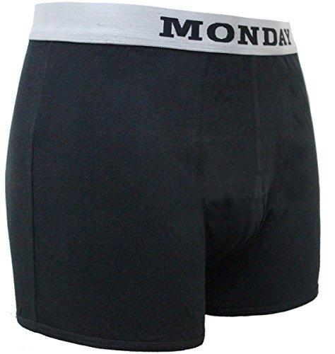 mens-novelty-days-of-the-week-motif-no-fly-boxer-shorts-underwear-7-pk-lrg